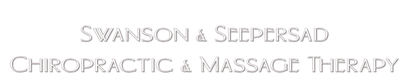 Swanson & Seepersad Chiropractic & Massage Therapy